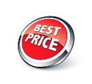 Best price button