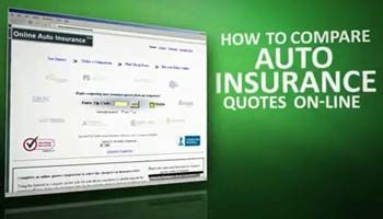 Car Insurance Quotes California Compare  Quote