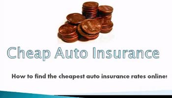 online auto insurance quotes comparison find cheap rates buy car insurance policy online. Black Bedroom Furniture Sets. Home Design Ideas