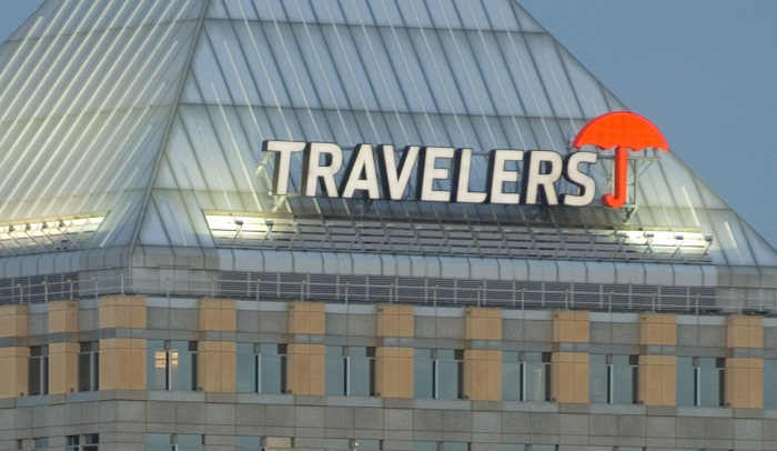 Travelers Personal Articles Insurance